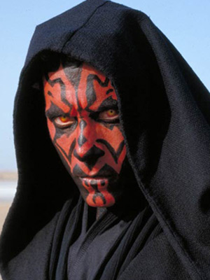 ray park darth maul trainingray park instagram, ray park height, ray park gif, ray park ewan mcgregor, ray park facebook, ray park wiki, ray park star wars, ray park gi joe, ray park mortal kombat, ray park twitter, ray park actor, ray park official website, ray park, ray park imdb, ray park martial arts, ray park darth maul makeup, ray parker jr, ray park heroes, ray park darth maul training, ray park wife