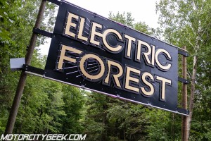 Electric Forest 2017 Day 2-26