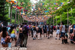 Electric Forest Day 1 (46 of 162)