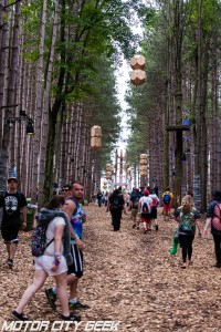Electric Forest Day 1 (49 of 162)