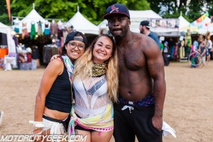Electric Forest 2017 Day 3-12