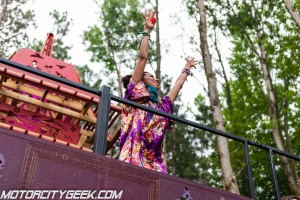 Electric Forest 2017 Day 3-32