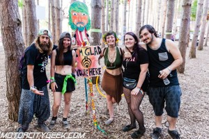 Electric Forest 2017 Day 3-49