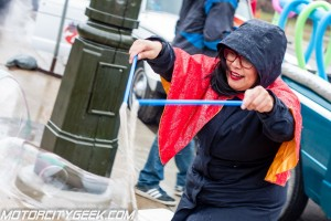 NainRouge (11 of 79)