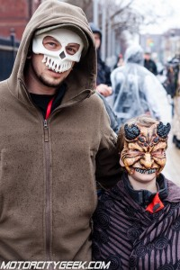 NainRouge (12 of 79)