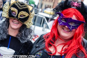 NainRouge (13 of 79)