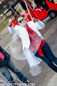 NainRouge (16 of 79)