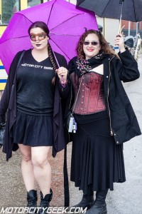NainRouge (24 of 79)