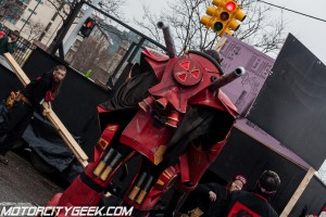 NainRouge (30 of 79)