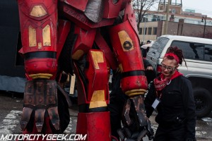 NainRouge (34 of 79)