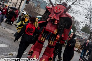 NainRouge (35 of 79)