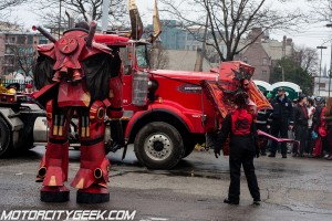 NainRouge (37 of 79)
