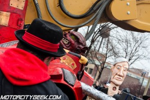 NainRouge (38 of 79)