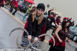 NainRouge (39 of 79)