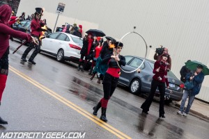 NainRouge (41 of 79)