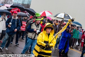 NainRouge (44 of 79)