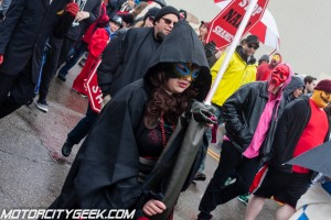 NainRouge (46 of 79)