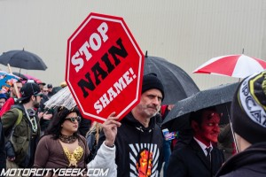NainRouge (47 of 79)