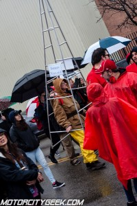 NainRouge (49 of 79)