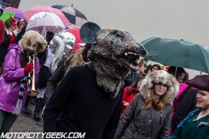 NainRouge (51 of 79)