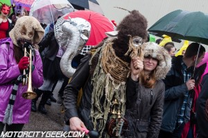 NainRouge (52 of 79)