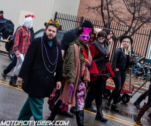 NainRouge (53 of 79)