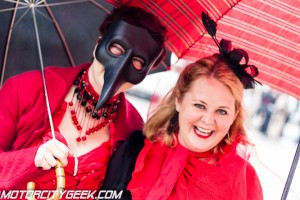 NainRouge (5 of 79)