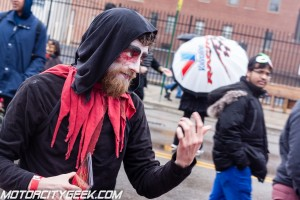 NainRouge (60 of 79)