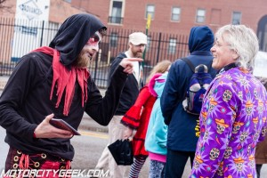 NainRouge (62 of 79)