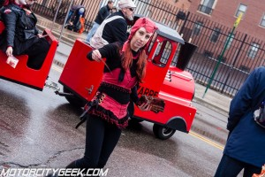 NainRouge (63 of 79)