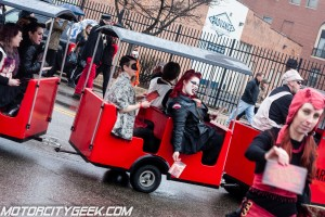 NainRouge (64 of 79)