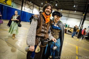 MidWinter Pleasure Faire (2 of 54)