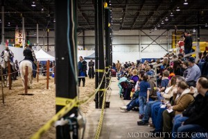 MidWinter Pleasure Faire (4 of 32)