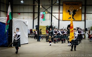 MidWinter Pleasure Faire (51 of 54)