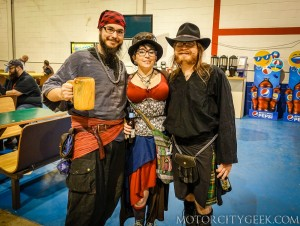 MidWinter Pleasure Faire (52 of 54)