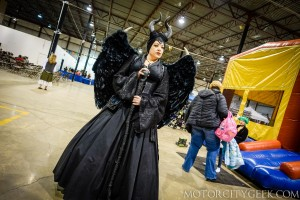 MidWinter Pleasure Faire (6 of 54)