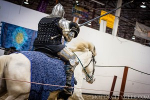 MidWinter Pleasure Faire (7 of 32)
