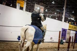 MidWinter Pleasure Faire (8 of 32)