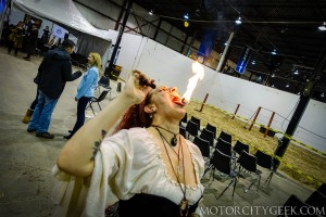 MidWinter Pleasure Faire (9 of 54)