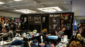 TattooExpo2017 (16 of 31)
