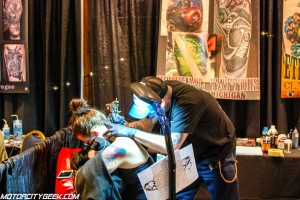 TattooExpo2017 (19 of 31)