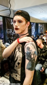 TattooExpo2017 (1 of 1)-2
