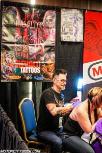 TattooExpo2017 (23 of 31)
