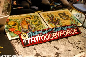 TattooExpo2017 (27 of 31)