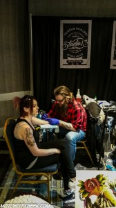 TattooExpo2017 (2 of 31)