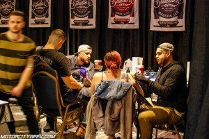 TattooExpo2017 (31 of 31)