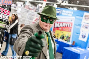 Motor City Comic Con 2017 Friday (12 of 203)