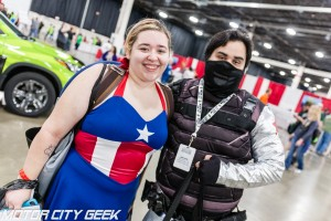 Motor City Comic Con 2017 Friday (18 of 203)