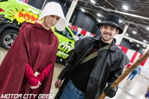 Motor City Comic Con 2017 Friday (19 of 203)