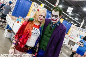 Motor City Comic Con 2017 Friday (20 of 203)